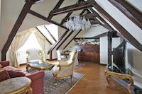 Alchymist Prague Castle Suites (3 of 43)