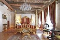 Alchymist Prague Castle Suites (9 of 43)