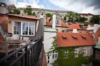 Alchymist Prague Castle Suites (23 of 43)