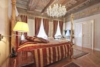 Alchymist Prague Castle Suites (33 of 43)