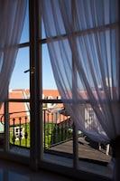 Alchymist Prague Castle Suites (10 of 43)