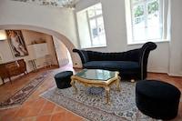 Alchymist Prague Castle Suites (24 of 43)