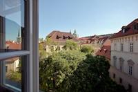 Alchymist Prague Castle Suites (16 of 43)