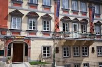 Alchymist Prague Castle Suites (14 of 43)