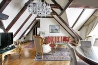 Alchymist Prague Castle Suites (34 of 43)