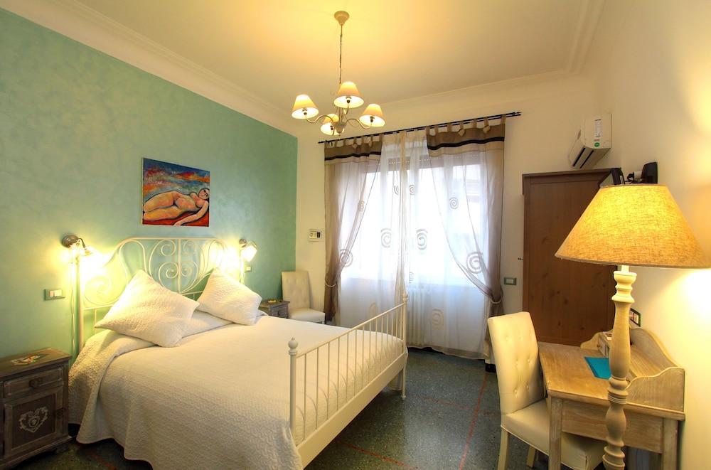 B&B Urbi et Orbi Roma (Rome) – 2019 Hotel Prices | Expedia co uk