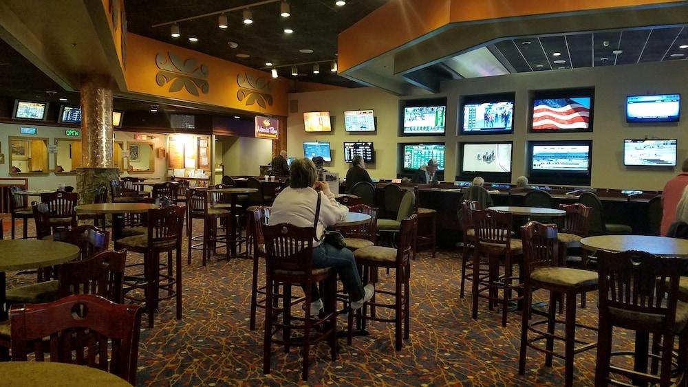 Ho-Chunk Casino Hotel - Wisconsin Dells - Reviews, Photos & Rates