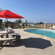10 Best Beach Hotels In Biloxi Ms For 2020 Expedia