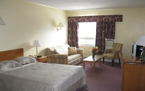 Great Place to stay Prospect Inn near Fredericton