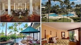 Gaia Gives Resorts @ Kauai Beach Resort Lihue - Lihue Hotels