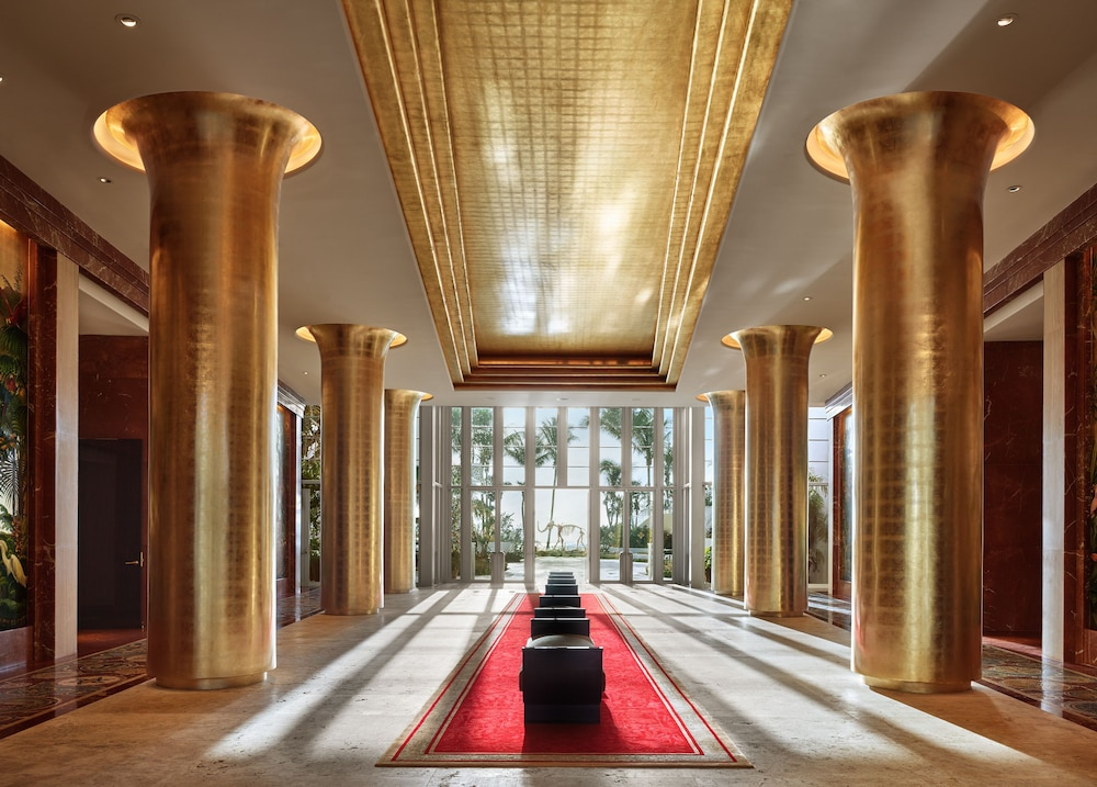 Faena Hotel Miami Beach 2019 Room Prices 390 Deals