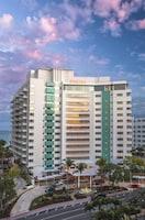 Faena Hotel Miami Beach (16 of 101)
