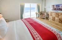 Faena Hotel Miami Beach (30 of 101)