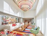 Faena Hotel Miami Beach (25 of 101)