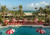 Faena Hotel Miami Beach (1 of 101)