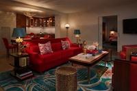 Faena Hotel Miami Beach (2 of 101)