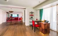Faena Hotel Miami Beach (12 of 101)