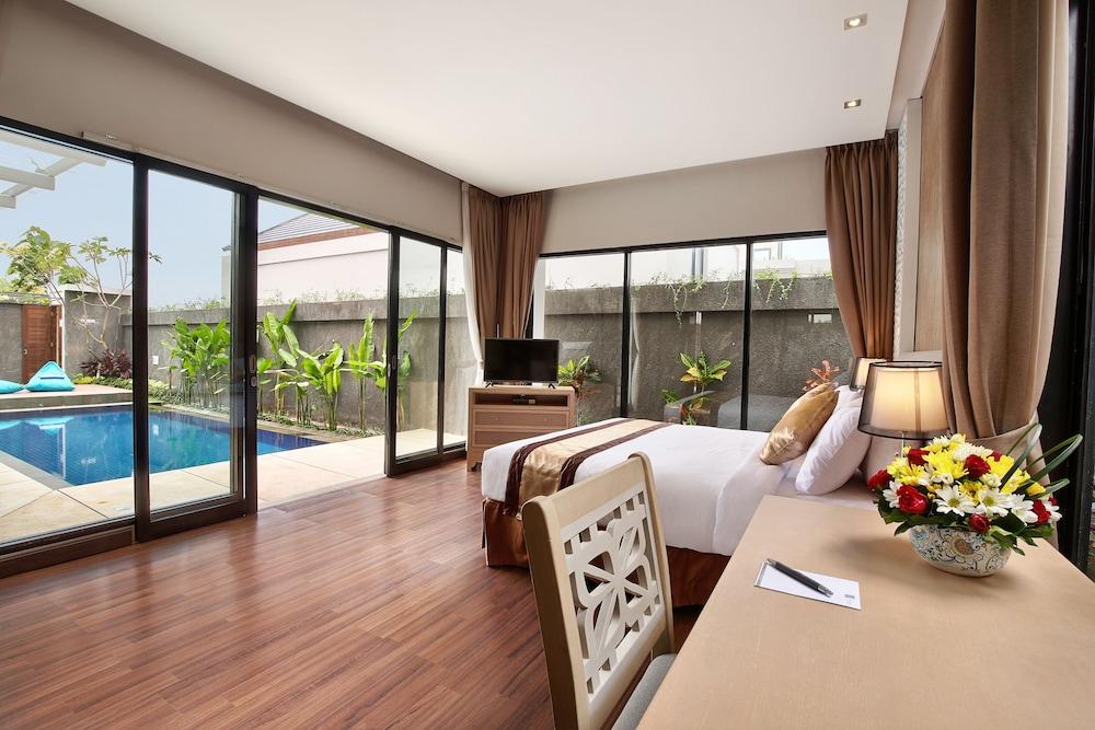 Horison Bellevue Heritage Villas Nusa Dua 2018 Hotel Prices Expedia Co In
