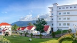 The Fog Munnar Resorts & Spa - Munnar Hotels