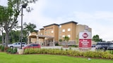 Best Western Plus Lake Jackson Inn & Suites - Lake Jackson Hotels