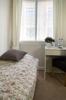 Hotel Postgaarden Sorø ApS 33157096