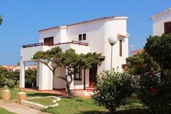 Villas Yucas