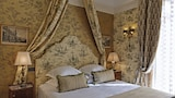 Relais Christine - Paris Hotels