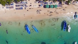 Bananarama Dive & Beach Resort - Roatan Hotels