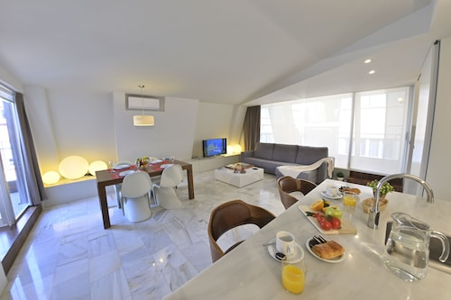 MyFlats Living Alicante