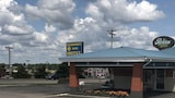 Economy Inn Motel - Marshalltown Hotels