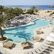 Insotel Tarida Beach Sensatori Resort - All Inclusive