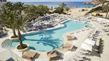 Insotel Tarida Beach Sensatori Resort - All Inclusive - Sant Josep de sa Talaia Hotels