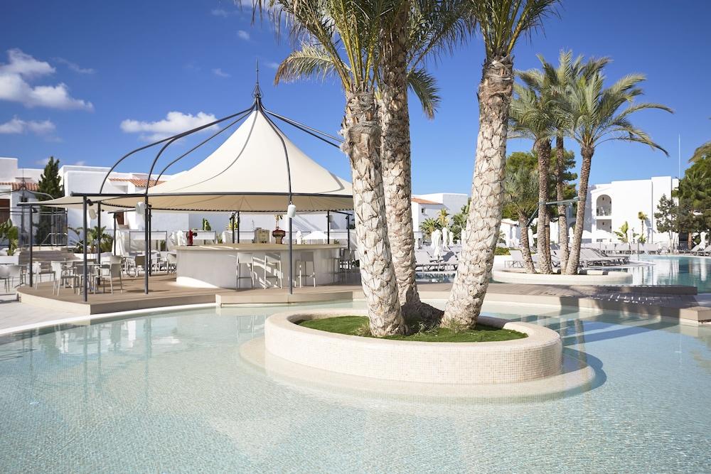 Ibiza  Star Hotels All Inclusive