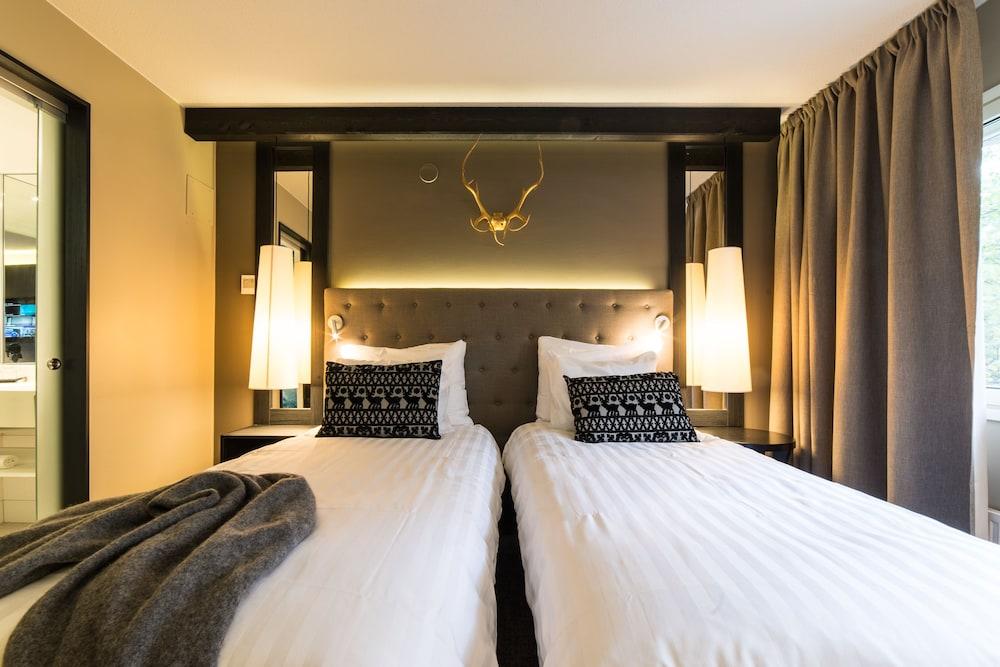 Lapland Hotels Tampere, Tampere: Hinnat, huoneet ja arvostelut ebookersilta
