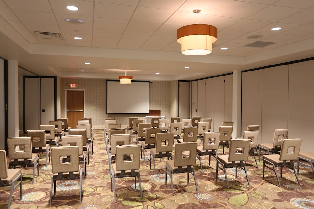 Featured Image, Holiday Inn Morgantown - University Area