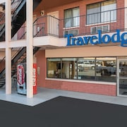 Travelodge by Wyndham Reno Downtown