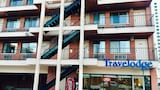 Travelodge Reno - Reno Hotels