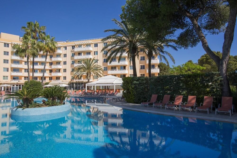 Hotel Ivory Playa Sports & Spa, Alcudia: Hinnat, huoneet ja arvostelut ebookersilta