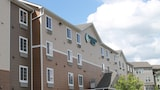 WoodSpring Suites Atlanta Chamblee - Atlanta Hotels