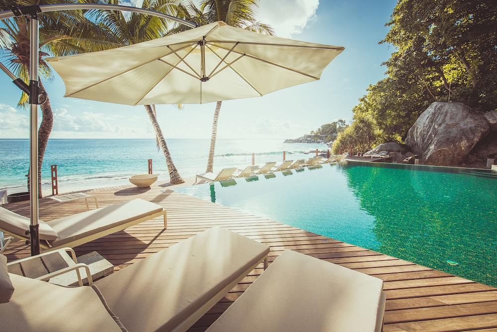 Image result for carana beach hotel seychelles