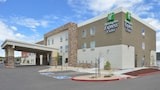 Holiday Inn Express & Suites Williams - Williams Hotels