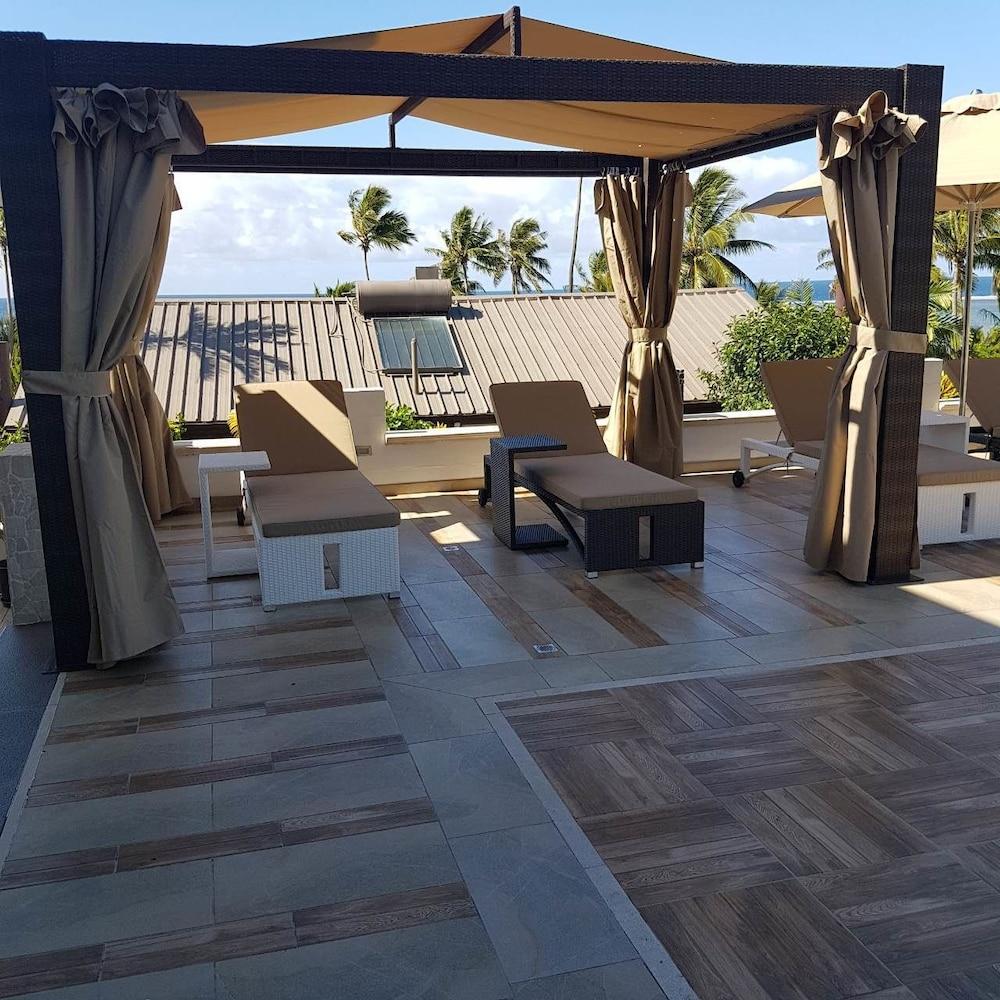 The Crows Nest Resort Korotogo 2019 Room Prices Reviews