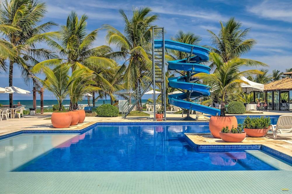 a1ece61eb9f7b Hotel Praia do Sol in Ilheus-Itacare