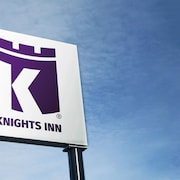 Knights Inn Elyria