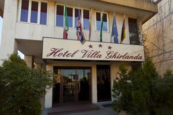 4882e58269 Milan Vacations 2019, Milan Package Deals | Orbitz