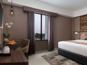 The Alana Hotel & Conference Center Malioboro Yogyakarta by ASTON