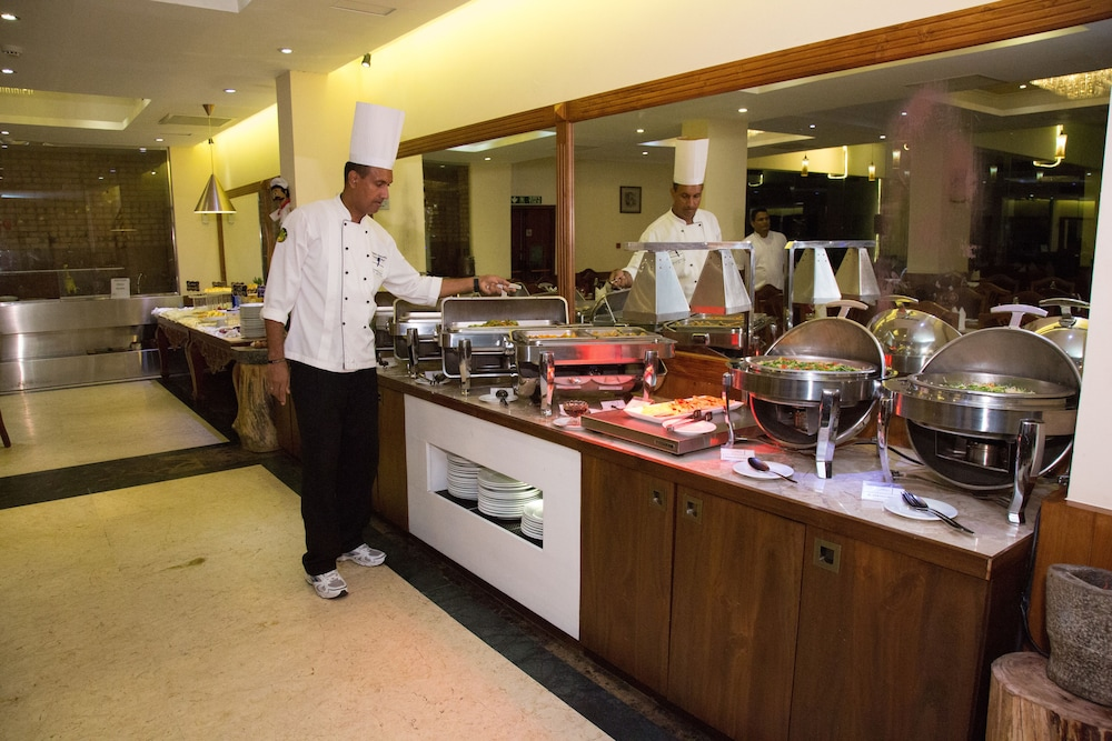 Mirage hotel buffet coupons