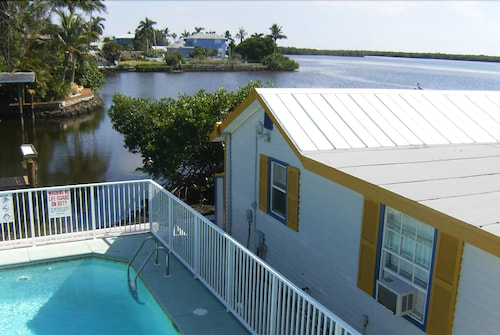 Check Expedia for Availability of Pine Island Paradise Resort
