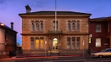 Macquarie Manor - Hobart Hotels