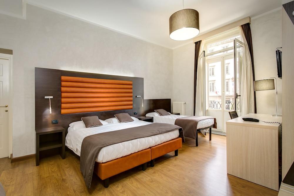 hotel argentina 2019 room prices 97 deals reviews expedia rh expedia com